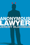 Anonymouslawyer
