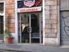 Italy_trip_019