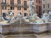 Italy_trip_063